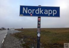 nordkapp-ferragosto2012-062