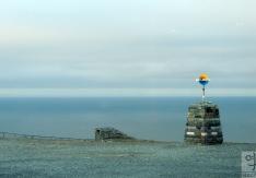 nordkapp-ferragosto2012-064