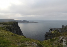 nordkapp-ferragosto2012-073