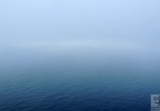 nordkapp-ferragosto2012-074