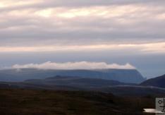 nordkapp-ferragosto2012-077