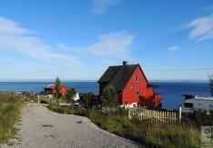 nordkapp-ferragosto2012-004