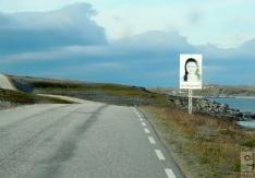 nordkapp-ferragosto2012-005