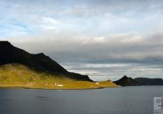 nordkapp-ferragosto2012-008