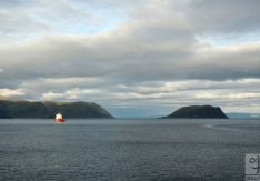 nordkapp-ferragosto2012-016