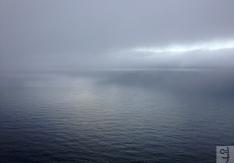 nordkapp-ferragosto2012-033