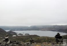 nordkapp-ferragosto2012-035