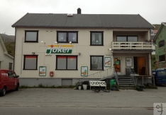 nordkapp-ferragosto2012-043