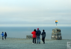 nordkapp-ferragosto2012-063