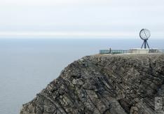 nordkapp-ferragosto2012-068