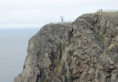 nordkapp-ferragosto2012-069