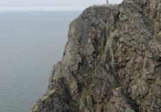 nordkapp-ferragosto2012-070