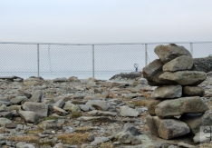 nordkapp-ferragosto2012-071