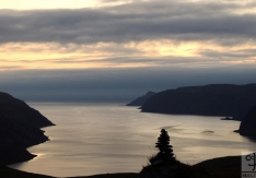 nordkapp-ferragosto2012-085