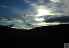 nordkapp-ferragosto2012-093