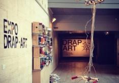 drapart-2013-005