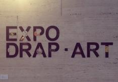 drapart-2013-006