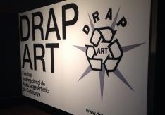 drapart-2013-008