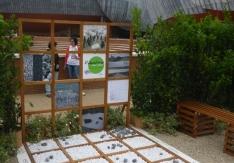 festival-del-verde-2014-_-roma-20