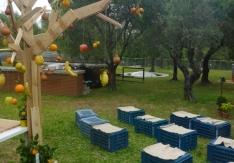 festival-del-verde-2014-_-roma-21