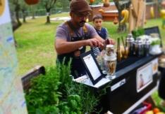 festival-del-verde-2014-_-roma-23