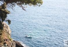 bagnanti-5terre2011-007