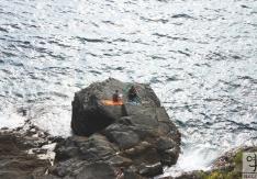 bagnanti-5terre2011-008