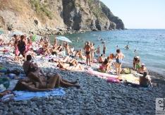 bagnanti-5terre2011-013