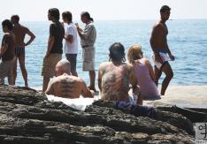 bagnanti-5terre2011-006