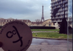 iyl2015-jan-paris-006
