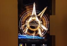 iyl2015-jan-paris-015