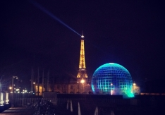 iyl2015-jan-paris-041