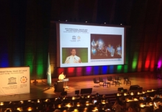 iyl2015-jan-paris-055