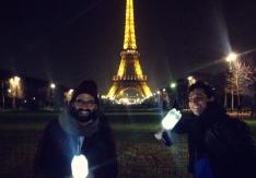 iyl2015-jan-paris-063