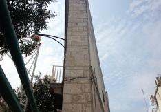 ostuni-2013-038
