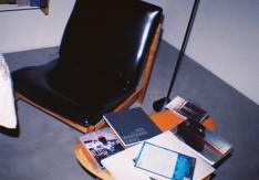 andreapiotto-lomography-002