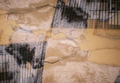 andreapiotto-lomography-013