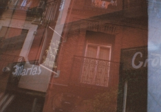 andreapiotto-lomography-014