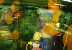 andreapiotto-lomography-026