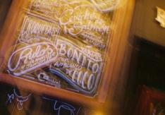 andreapiotto-lomography-031