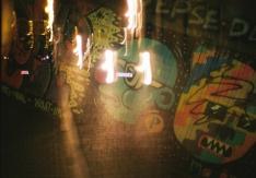 andreapiotto-lomography-033