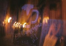 andreapiotto-lomography-036