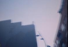 chiarapanerai-lomography-002