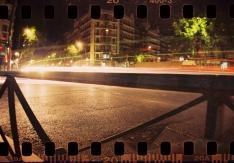 alvarocuallado-lomography-006