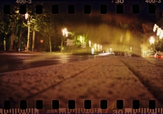 alvarocuallado-lomography-010