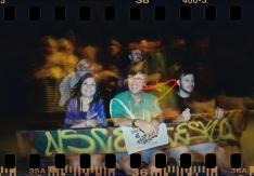 alvarocuallado-lomography-012