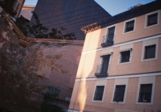 andreapiotto-lomography-006