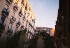 andreapiotto-lomography-011