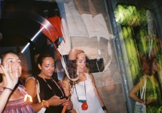 andreapiotto-lomography-030