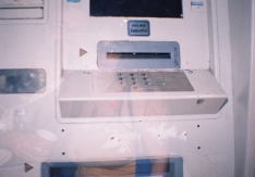 benedictepeyrucq-lomography-017